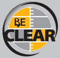 Be-Clear